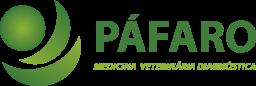 Laboratório Páfaro Logotipo